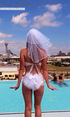 Hey, I found this really awesome Etsy listing at https://www.etsy.com/listing/193414267/bachelorette-party-set-booty-veils-and