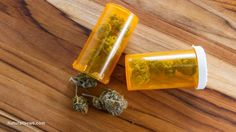 Ohio just legalized medical marijuana, but questions still remain as law takes effect