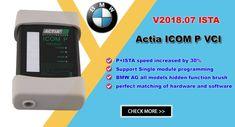 Actia ICOM P VCI For BMW ICOM P+B+C Wifi Version Replacement ICOM Next And ICOM A2: 269usd promotion  Skype: sales-obd2store@outlook.com      Whatapp: +86-13682550935 Bmw I, Programming, Wifi, Coding, Tools, Car, Promotion, Software, Automobile