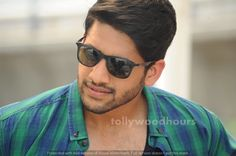 Naga Chhaitnya Upcoming Movie Details Naga Chhaitnya Upcoming Movie Details. Akkineni Naga Chaitanya is currently busy with shooting of Kalyan Krishna's Direction (Soggade Chinni Nayana fame) as-yet-untitled.