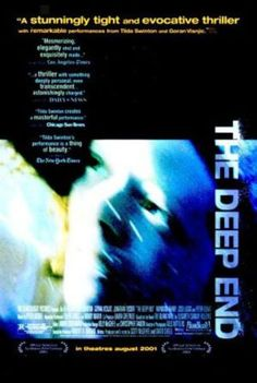 The Deep End  2001 film