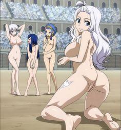 Desi women sexy nude