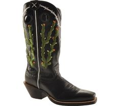 Twisted X Boots Womens WRSL003Black DeertanBlackUS 10 B *** Details can be found by clicking on the image.(This is an Amazon affiliate link and I receive a commission for the sales)