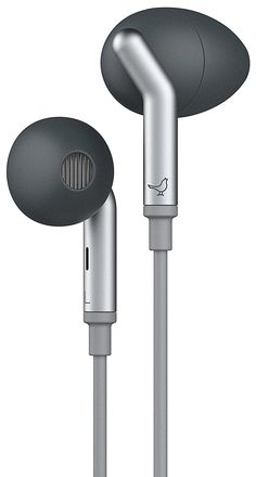 Libratone Q Adapt Active Noice Cancelling In-Ear: Amazon.de: Elektronik