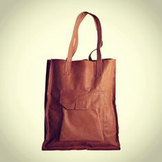 The bag #housedoctordk