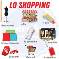 Italian Online, Italian Words, Learning Italian, Teacher, App, Shopping, Instagram, Italian Language, Professor