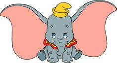 dumbo baby shower | Are You My Mother deserves 5 snacks: