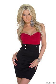 Video Moda. Compras online. Shopping. Mujer y hombre. España http://www.xeitosomoda.com