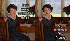 downton abbey | Tumblr