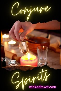 Spellcasting services for Love, Hex Daughter Videos, Daughter Love, Magick, Witchcraft, Money Spells, Moon Magic, Tarot Readers, The Conjuring, Spelling