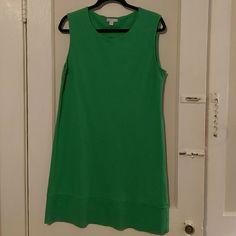 New York & Company Green Dress New York & Company Green Sheath Dress New York & Company Dresses