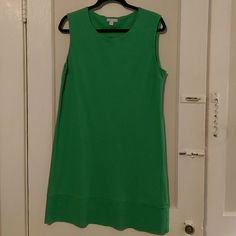New York & Company Green Dress New York & Company Green Sheath Dress New York & Company Dresses