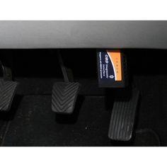 Bluetooth multiprotokoll hibakódolvasó OBD2 OBD 2 autódiagnosztika KütyüBazár AD-005 Bluetooth, Windows Phone, Mazda, Volvo, Peugeot, Nissan, Volkswagen, Jeep, Bmw