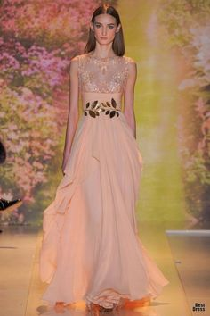 Zuhar Murad 2014 » BestDress - cайт о платьях!