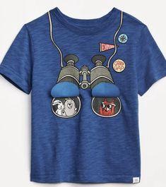 Dino Kids, Kids Boys, Baby Kids, Baby Boy Fashion, Kids Fashion, Back To School Outfits, Kids Prints, Summer Shirts, Little Girl Dresses