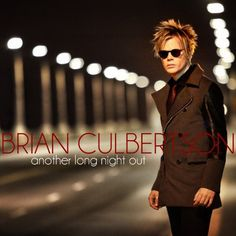 Brian Culbertson - Another Long