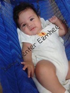El placer de despertar con un bebé sonriente | Blog de BabyCenter