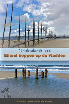Travel With Kids, Wander, Netherlands, Holland, Places To Visit, Europe, World, Beach, Amanda