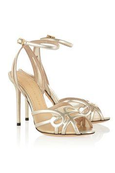 Sax - Zapatos de vestir de Piel para mujer Varios Colores bianco-cammello 37 Precio económico y cómodo Mejor proveedor IdjIP4e