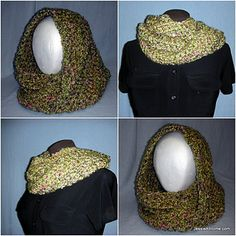 With so many ways to wear the Ali Mobius Cowl, it will become a staple in your winter wardrobe in no time! This cowl is so easy, quick, and fun. If you can chain and double crochet, you can make Ali! Ali is simply a double crochet twisted tube made with 2 strands of chunky weight yarn held together. You can also find a pattern for this cowl made with 2 strands of worsted yarn, here. Make a matched set with the Eli hat or make a coordinating scarf for a friend with the Leo scarf. Leo will be…