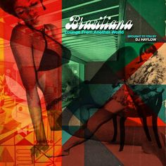"70|30 Presents: ""Brasiliana"" – Mixed by DJ Haylow (Free Download)    Read more: http://podcast.getwebreader.com/cratesofjr-blogspot/7030-presents-brasiliana-mixed-by-dj-haylow-free-download/2012/08/1769-414058#ixzz2BoaIbMsY"