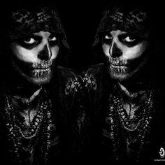 Muerte es vida