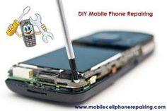 Mobile Repairing Tips Pdf