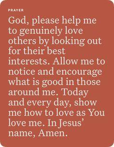 Faith Prayer, God Prayer, Prayer Quotes, Spiritual Quotes, Faith Quotes, Bible Quotes, Bible Verses, Bibel Journal, Romantic Love Messages