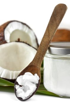 Coconut Oil Pulling Benefits & How-to Guide   Used primarily in Ayurvedic medicine, oil pulling is a fantastic oral detoxification procedure that is simply done by swishing a tablespoon of oil (typically coconut oil, olive or sesame oil) in your mouth for 10-20 minutes.