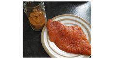 Trockene Grillmarinade Rub für schnellentschlossene Griller, ein Rezept der Kategorie Grundrezepte. Mehr Thermomix ® Rezepte auf www.rezeptwelt.de