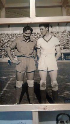 Sapito y Pulpo