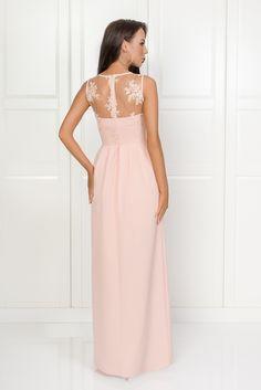 LIDIA MORELOWA Bridesmaid Dresses, Wedding Dresses, Formal, Style, Fashion, Dress Party, Gowns, Preppy, Moda