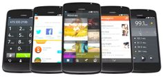 What smartphones on Firefox OS should we expect to break in the market? Let's learn more