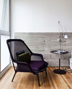 contemporary-bohemian-apartment-marcelo-couto-8
