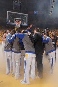 97 mejores imágenes de NBA QUALITY  caa8270d9d0