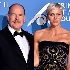 Celebrities at the 1st Monte-Carlo Gala for the Ocean (353164)