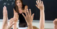 Bakanlık 20 bin öğretmenin atama sonuçları bugün açıklıyor