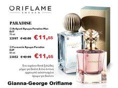 Perfume Bottles, Floral, Beauty, Florals, Beauty Illustration, Flower, Flowers