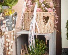 Ladder Decor, Pastel, Spring, Home Decor, Cake, Decoration Home, Room Decor, Home Interior Design, Crayon Art