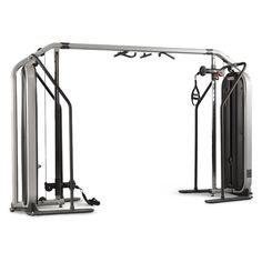 #panatta #Monolith #adjustablecablecrossover #commercialgymequipment #fitnessequipment #strengthequipment #strengthtraining Commercial Gym Equipment, No Equipment Workout, Crossover, Cable, Home Decor, Audio Crossover, Cabo, Decoration Home, Room Decor