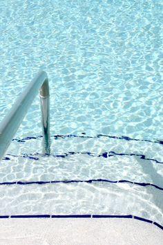 Poolside - Boca Brig