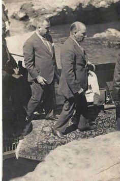 1931 Zonguldak