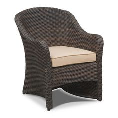 Sunset Outdoor Chair | Value City Furniture