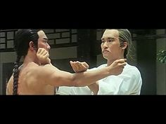 ▶ Warriors Two 1978 Full Movie in English (Wing Chun Kung Fu) - YouTube 1:34:52