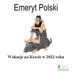 emeryt polski - Szukaj w Google