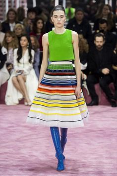defile-christian-dior-printemps-ete-2015-paris-look-48_0