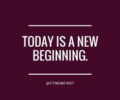 Long gone is yesterday, today is here. Let's fight for our healthy lifestyle one choice at a time... starting with what's on the plate for breakfast!  My stomach is wanting cinnamon rolls, but going for fruit. We got this. #butthatsugaricing #itssogood #fitmomfirst #fitness #health #21dayfix