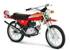 1974_TS50L_red_800.jpg (800×571)
