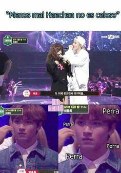 Seulgi es mi bias we :'v Babe Memes, Funny Kpop Memes, Nct 127, Drama Memes, Spanish Memes, Kdrama, Meme Faces, Seulgi, Foto Bts