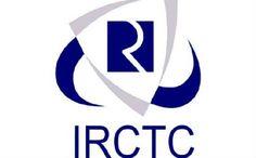 Airtel Payments Bank IRCTC Offer – FLAT 100 Cashback